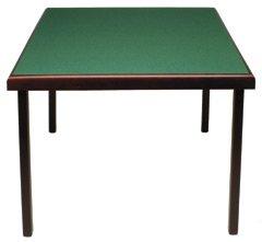 table de bridge pliante pas cher table de lit a roulettes. Black Bedroom Furniture Sets. Home Design Ideas