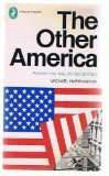 The Other America: Poverty in the United States (0140213082) by Harrington, Michael