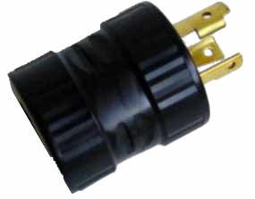 Rv Adapter