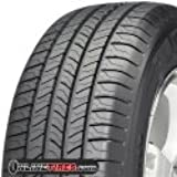 Michelin Energy Saver All-Season Radial Tire -185/65R15 88H