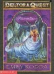 The Maze of the Beast (Deltora Quest) (0439253284) by Emily Rodda