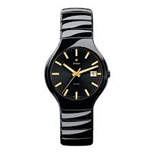 Rado Rado True Men's Automatic Watch R27857172