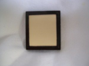Best Cheap Deal for LAURA MERCIER Eye Shadow GOLD DUST by Laura Mercier - Free 2 Day Shipping Available