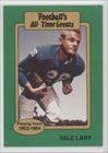 yale-lary-football-card-1987-hygrade-footballs-all-time-greats-yala