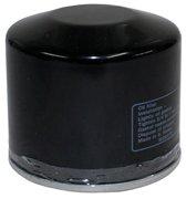 n2 8553 oil filter for cub cadet ltx 1040, lt1045, ltx ... cub cadet lt1050 wiring diagram cub cadet lt1050 fuel filter #1
