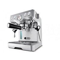 Breville Refurbished XXBES830XL Espresso Machine