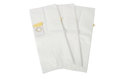 Cen-Tec Systems 36747 Beam Central Vacuum Bags by Centec Systems