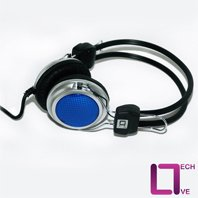Live Technology LT 200 Headphone