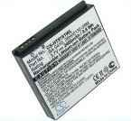 Battery for HTC 35H00132-05M BA S410 3.7V 2400mAh