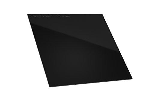 Formatt-Hitech 100x100mm Firecrest densité neutre 1,5 filtre