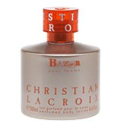 bazar-by-christian-lacroix-women-139964