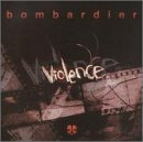 violence-by-bombardier-1999-06-01