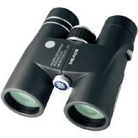 Meade Instruments 8x24 Kestrel Waterproof Field Binocular with strap & case
