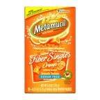Sugar Free Fiber Supplement