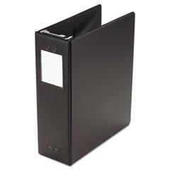 ** Hanging Post Binder, 11 x 8-1/2, 3\