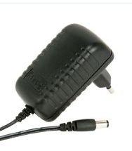 5v-netzteil-ladegerat-steckernetzteil-bis-zu-3a-3000ma-klinkenhohlstecker-350-mm-x-135mm-innen-passe