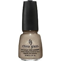 CHINA GLAZE Capitol Colours - The Hunger Games Collection Fast Track(6 Pack)