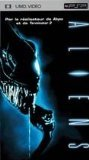 echange, troc Alien 2 : Aliens, le retour