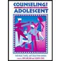 img - for Counseling the Adolescent: Individual, Family and School Interventions book / textbook / text book