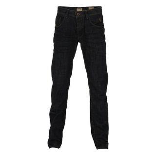 Soviet Jackson Mens Jeans RAW DENIM 30W R