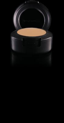 MAC Studio Finish Concealer spf 35 NC30