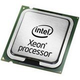 Xeon E5450 Qc LGA771 3.0G 12MB 45NM 1333MHZ for X3650
