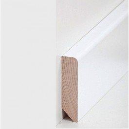 eur 19 83 eur 5 50 versandkosten auf lager verkauft von vld trade gmbh menge 1 2 3 4 5. Black Bedroom Furniture Sets. Home Design Ideas