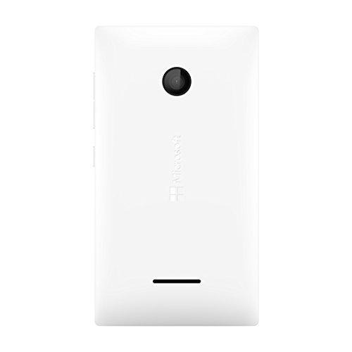 Microsoft-Lumia-435-Smartphone-dbloqu-8-Go-Blanc-import-Espagne