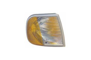 Ford F150 / 250 LD / HD Pickup from 7 / 96-03 / Expedition 97-02 Parking Signal LightUnit RH USA Passenger Side NSF