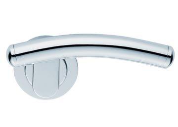 espirit-2-carlisle-brass-designer-door-handle-aq7-polished-chrome