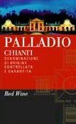 Palladio Chianti 2006 750Ml