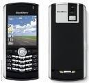 Blackberry Pearl 8100 (Unlocked)