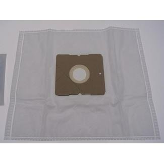pack-of-4-vacuum-microfibre-bags-intermarche-yl15
