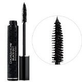 Christian Dior Show Black Out Waterproof Spectacular Mascara, Black Number 99 10 ml