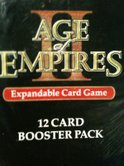 Age of Empires 2 Booster Pack