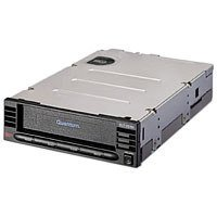 Quantum BH2AA-EY DLT VS160 80GB / 160GB Internal SCSI Tape Drive