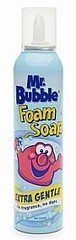 mr-bubble-foam-soap-extra-gentle-8-oz-by-the-village-company-llc