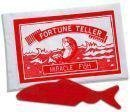 144 PACK FORTUNE TELLER FISH - Wholesale Lot - New!!