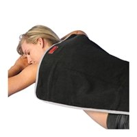 Venture Heat KB-2436 Therapy Infrared Heating Pad