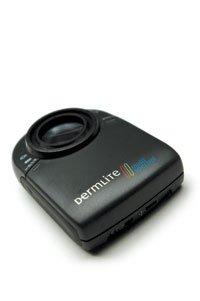 3Gen Dermlite Ii Multispectral Portable Skin Cancer Dermatoscope