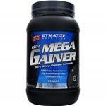 Elite Mega Gainer 10serv.