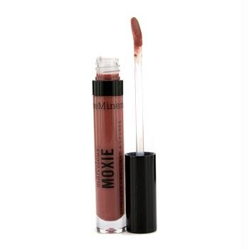 Bare Escentuals Marvelous Moxie Lipgloss Maverick (Marvelous Moxie Maverick compare prices)