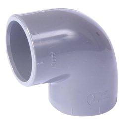 2-plain-90-degree-pvc-elbow