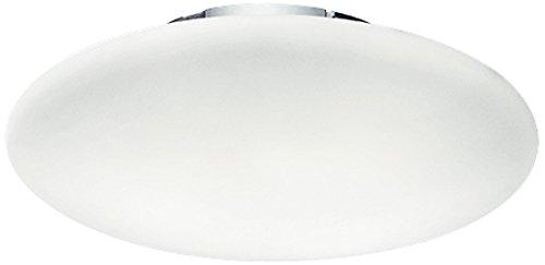 ideal-lux-smarties-pl2-d40-lampada-bianco