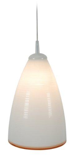 china-lampadario-1-luci