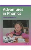 Adventures In Phonics Level C (Christian Liberty Press Phonics compare prices)