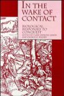 img - for In the Wake of Contact: Biological Responses to Conquest book / textbook / text book
