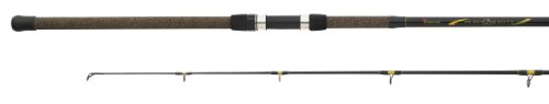 Hurricane  BB2 2 Piece Surf Rod (12-Feet)
