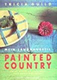 Painted Country