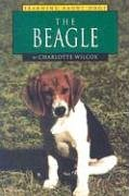The Beagle (Learning about Dogs), Wilcox, Charlotte